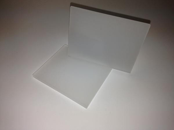 plexiglasmmopaal%xmm