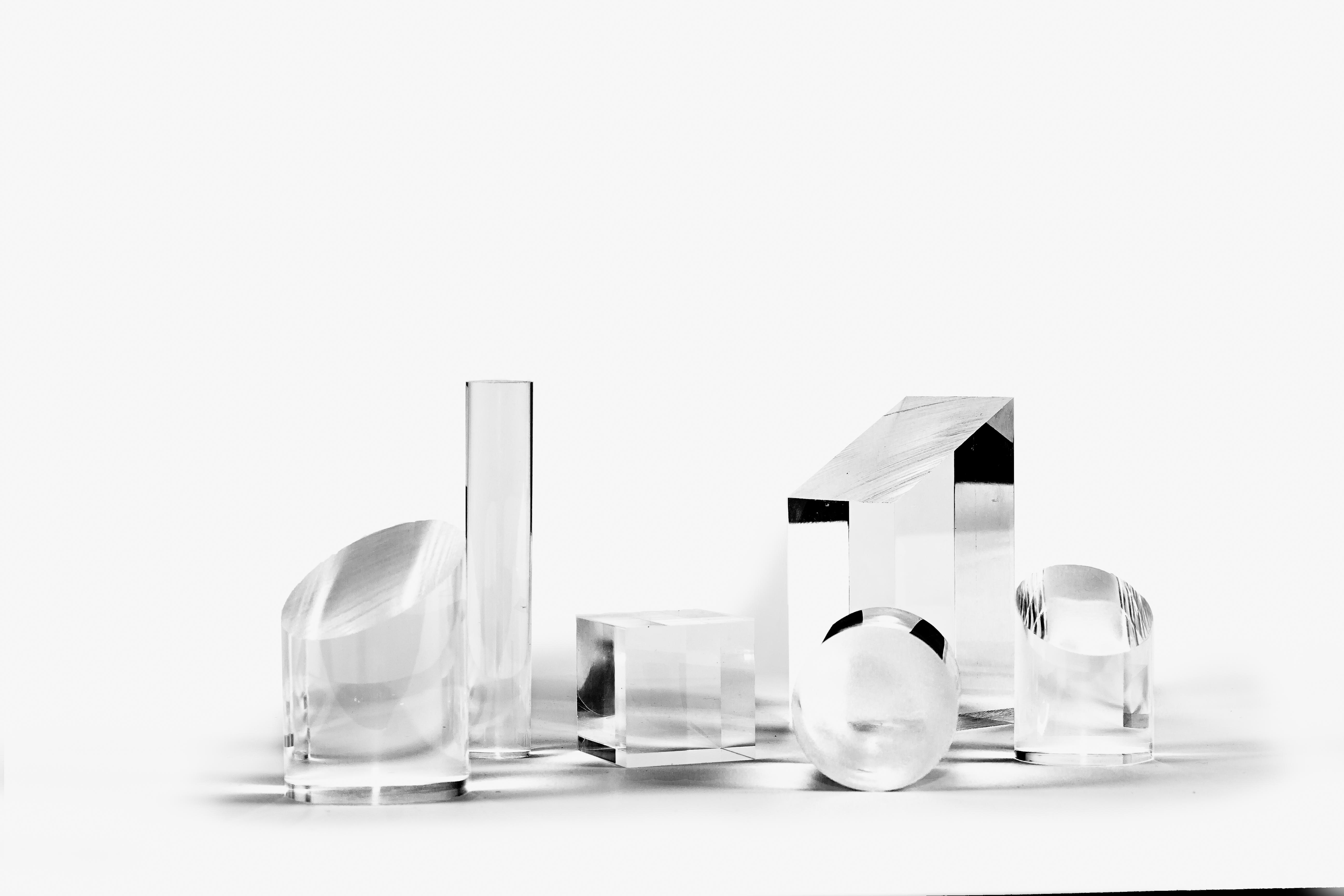 Plasticdesign oplevering