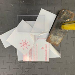 bouwplastics polycarbonaat ru58