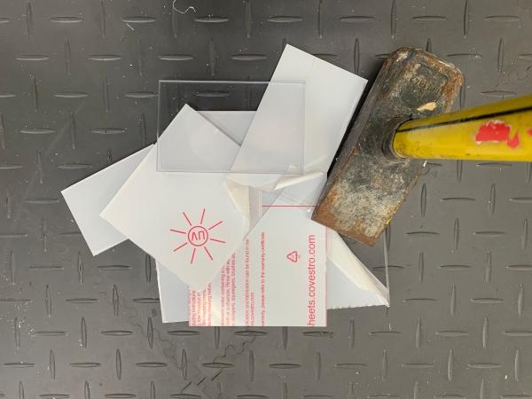 bouwplasticspolycarbonaatru
